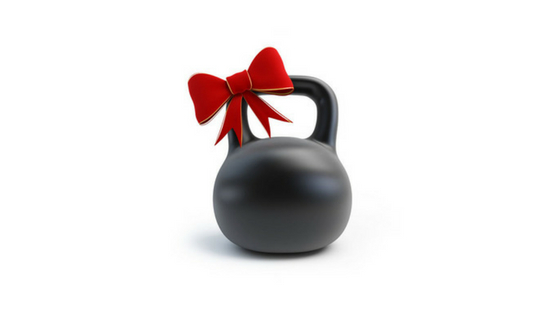 Gifts for personal trainers